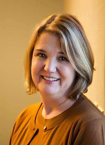 Elizabeth Zekan, Charlotte NC SouthPark Dentist