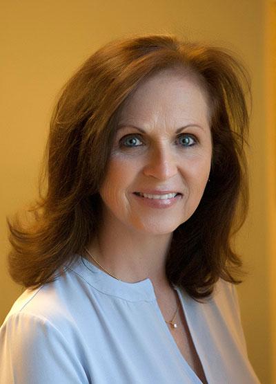 Lynne Murchison, SouthPark Dentist Charlotte NC