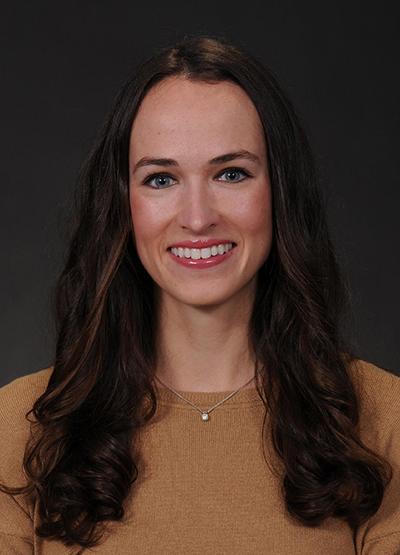 Grace Murchison, SouthPark Dentist Charlotte NC